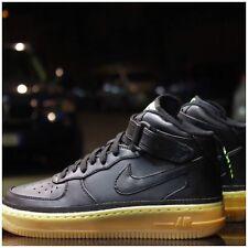 Nike Air Force 1 Mid GS Scarpe da ginnastica LV8 misura UK 6 EU 39 820342 004