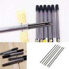Pencils 5 Box Pencil 8PCs 2.0mm Lead Refills Mechanical Refills 5 Box 8PCs