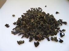 Formosa Oolong II Thé Vert 100g