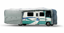Class A Motorhome RV Cover 30-33', Waterproof