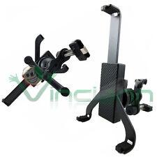Supporto auto bocchettoni aria pr Acer Iconia Tab A1-810 A100 A101 8 A1-840 BA7P