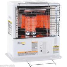 501 - 800 Watt
