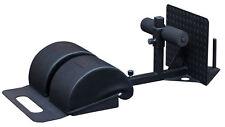 Strength Shop Compact Glute Ham Developer - Raise, Machine, GHD, GHR - Home Gym