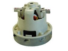 Ametek Motor Saugmotor Saugturbine für Flex S47 S 47 - Turbine 1200W - (M9)