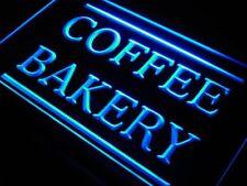 "16""x12"" j657-b Coffee Bakery Cafe Shop Bar Beer Neon Sign"