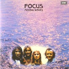 CD-FOCUS-Moving Waves-a212