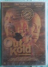 OUT KOLD - DVD SIGILLATO N.00908
