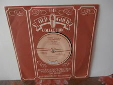 """buddy holly""""oh boy""""""""not fade away""""single7""""uk.old/gold:9223."""
