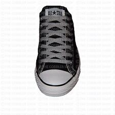 Flat Premium Laces - Perfect Converse Fit - Made in USA - Buy 3, Get $5 OFF! NEW