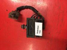 Spannungsregler Gleichrichter Regulator Honda CB 350 400 500 550 750 SB6B-7