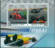 2019 Formula 1 MS 2 values sport racing cars