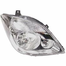 Front Right side replacement head lamp light for Mercedes Sprinter 2006-2012