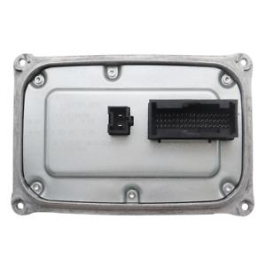 A2229008105 LED Headlight Ballast Control Module Unit For Mercedes S-Class W222