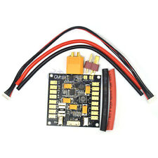 3-in1 APM Current Voltage Vensor Current Meter Bec Power Module Section Board