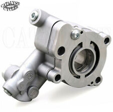 Daytona High Volume Oil Pump for Harley 2006-2017 Twin Cam Oil Pump Replacement