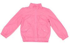 H&M Mädchen-Jacken, - Mäntel & -Schneeanzüge für Herbsten