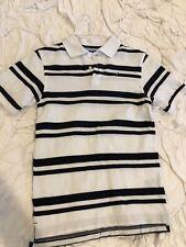 tommy hilfiger Boy Polo Shirt Size 14-16