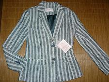 Damenjacken & -mäntel aus Polyester mit Reißverschluss für Business-Anlässe