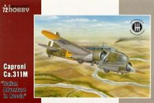 Special Hobby 1/72 Caproni Ca.311M 'Italian Adventure in Russia' # 72309