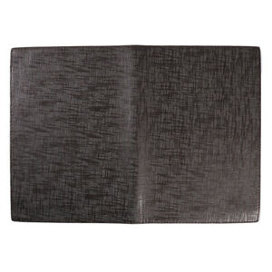 Kitchen Placemats Square Tablecloth Cover Non-slip Heat Insulation Antifoulin CS