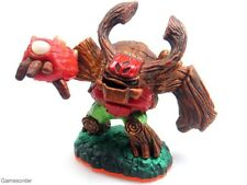 Tree Rex-Skylanders Giants Personaggio ° Wii/3ds/XBOX 360/PS 3 °