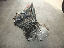 2012 BMW Motorcycle G650GS G 650 GS Engine Complete Low Miles 18901