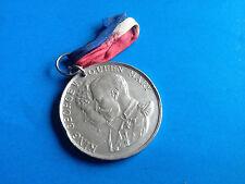Médaille Commémorative Silver Jubilee George V 1935 / Medal