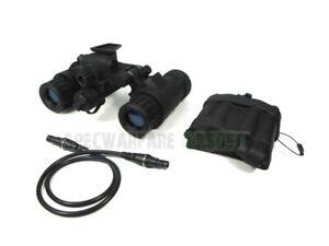 FMA AN-PVS-31 Dummy (Black) TB1284-A