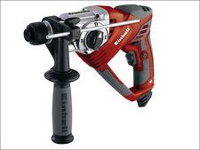 Einhell 4 Function SDS Plus Rotary Hammer Drill 600 Watt 240 Volt RTRH20