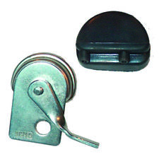 TRIUMPH BRAKE SWITCH 350/500 57-63 WITH RUBBER BOOT (OE NO: 31688) SPX010