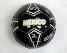 Mexico Mini Soccer Ball Size 2