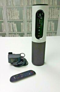 Logitech ConferenceCam Connect Full HD Webcam (960-001073)