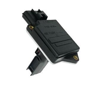 Mass Air Flow Sensor Meter Ford Mazda Mercury MAF 2.0 3.0L 3.8L 4.0L 74-50011
