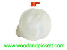 CLASSIC MINI - WASHER BOTTLE CAP - GWW951