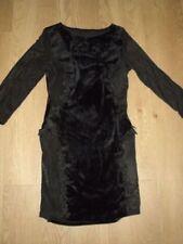 Vestiti da donna a manica lunga aderente taglia M