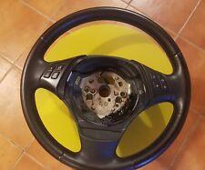 volante BMW serie1 e87