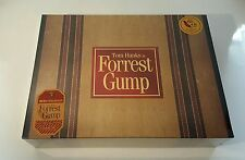 FORREST GUMP Blu-ray STEELBOOK COLLECTOR'S BOXSET OST VERSION [BLUFANS] ONLY 300