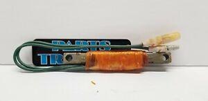NOS Genuine Hodaka Voltage Regulator Wombat 125 Model 94 94A 949468