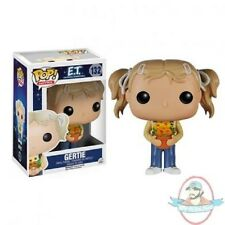Pop! Movies E.T. ET Gertie Vinyl Figure by Funko