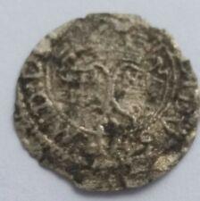 *** R1 ! szelag solidus Zygmunt III Waza 1624 nie denar