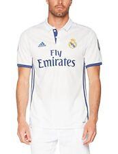 Camiseta Adidas Real Madrid primera Equipación UCL 2016-2017 Crystal... m