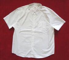 Camisas y polos de hombre de manga corta Levi's talla XL