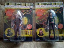 Torchwood Action Figures for sale | eBay