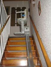 Personenlift Zuschuß Patientenlift Lift Treppenlift  Sitzlift Behindertenlift