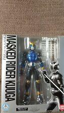S.H. Figuarts Kamen Rider Kuuga Dragon Form sold in Japan Excellent condition
