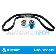 Tming Belt Kit Fits Honda Accord Odyssey 3.0L 3.2L 3.5L J30 J35