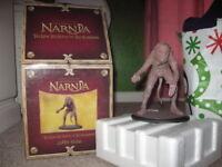 NARNIA Statue Goblin Gobelin - NECA PROMO
