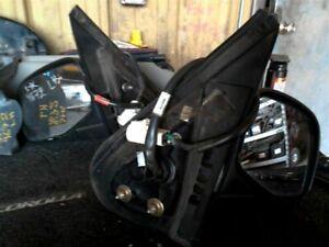 Passenger Side View Mirror Power 2 Door Non-heated Fits 98-03 EXPLORER 146464