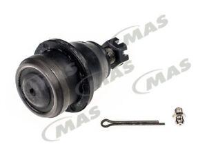 Suspension Ball Joint Rear/Front-Upper MAS B7218