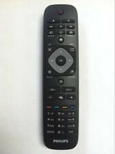 New Original TV REMOTE for PHILIPS 39PFL2708 39PFL2908 32PFL3508_F7 46PFL3608 TV